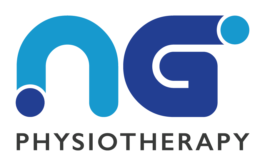 NG Physiotherapy